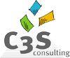 C3S Consulting logo